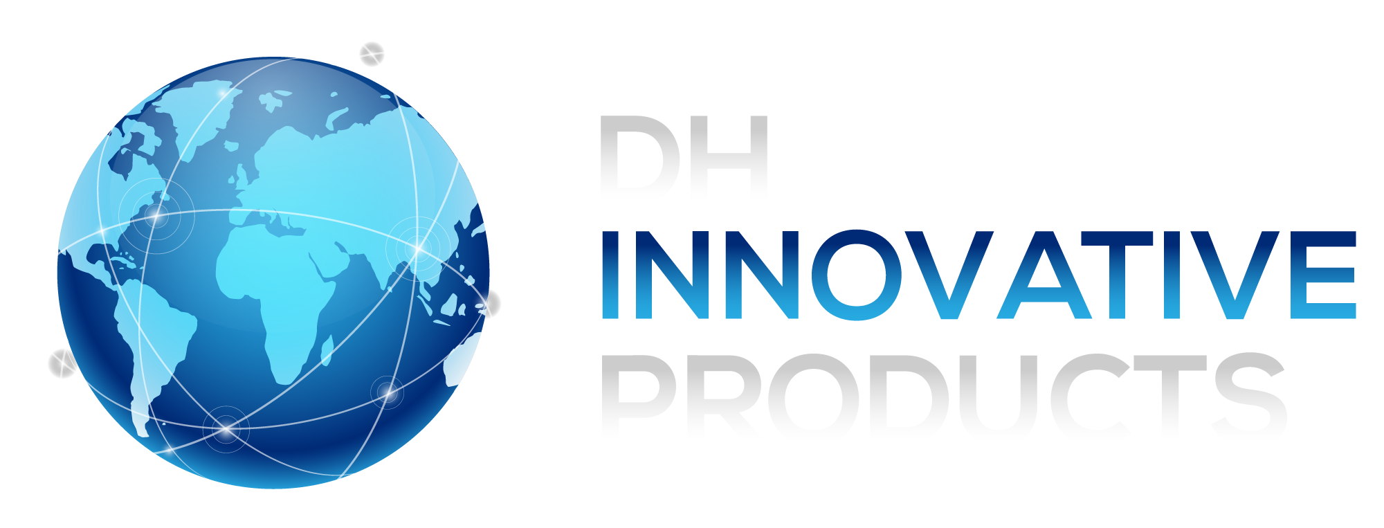 DH Innovative Products